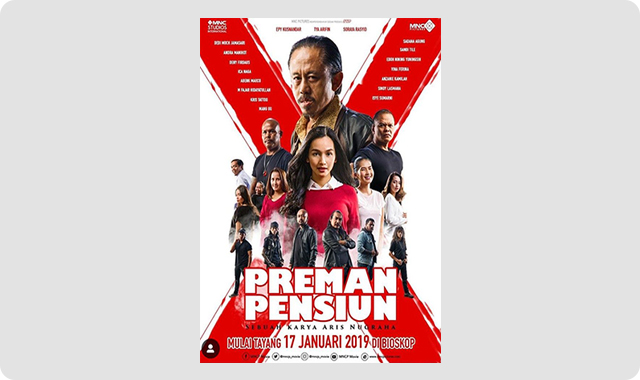 https://www.tujuweb.xyz/2019/03/download-film-preman-pensiun-full-movie.html