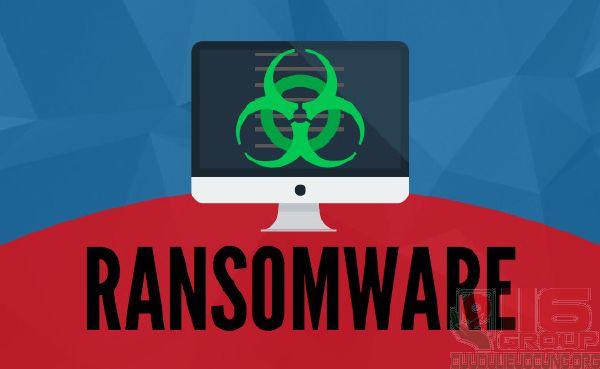 Tìm hiểu Ransomware phòng tránh mã độc tống tiền virus mã hóa