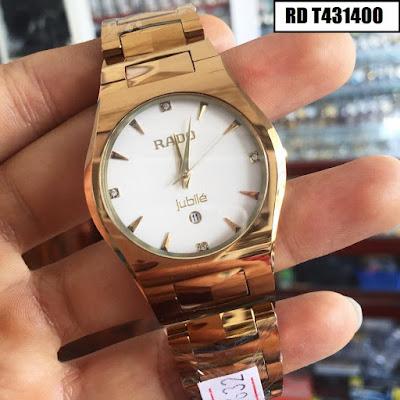 Đồng hồ nam Rado T431400