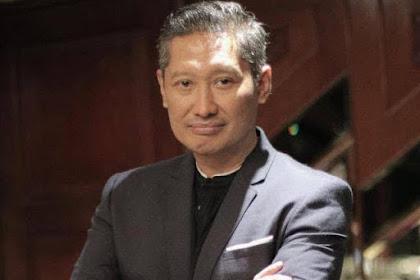 Bossman Sontoloyo: INDONESIA TERSERAH, Pejabatnya Keseringan NGE – PRANK, Negara Dikelola Kayak Anak-anak TK