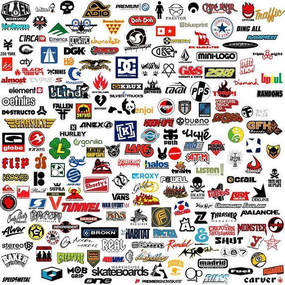 Best Skateboard Shoe Brands