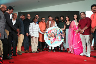 Mixture Potlam Movie Audio Launch Feb 2017   007.JPG