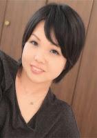 G-Queen 561 無毛宣言 Satomi Makino 牧野 里美 Anklam