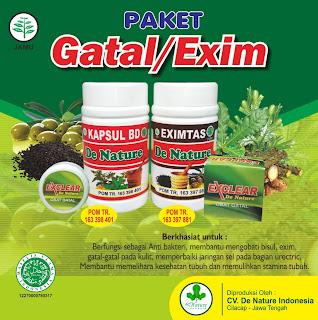 Obat Gatal Jamur Paling Bagus yang Bisa Dibeli di Apotek, obat jamur kulit kepala di apotik, obat salep gatal di bokong di apotik, obat jamur kulit panu