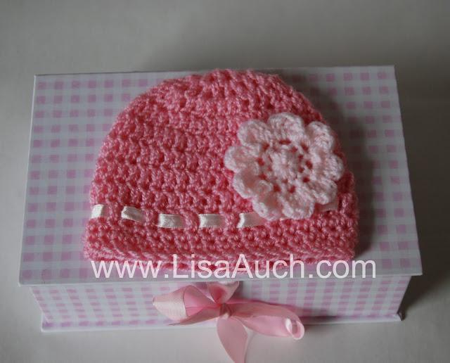 free crochet patterns, crochet hat patterns