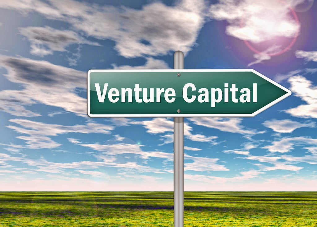 美國投資熱再創新高,Q1投資件數達1,020起