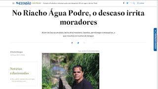 http://sao-paulo.estadao.com.br/noticias/geral,estado-e-prefeitura-retomam-acao-para-despoluir-89-corregos-e-aliviar-rio-tiete,70001719486#cap-70001719496