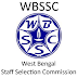 WBPSC Recruitment 2016 Apply for 28  Tutor and Pass Graduate Teacher Posts