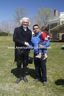 Poplar Forest Thomas Jefferson actor, naturalization, immigration