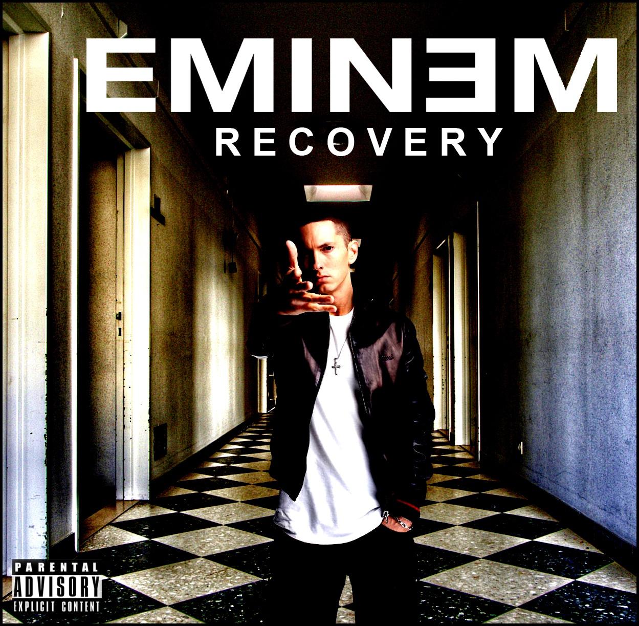 Talkin' 2 Myself (feat. Kobe Honeycutt) - Eminem: testo tradotto - Traduzione in italiano