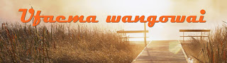 "Download Lirik Lagu Nias ""Ufaema Wangowai"" Rocky BE Duha"