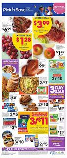 ⭐ Pick n Save Ad 3/25/20 ⭐ Pick n Save Weekly Ad March 25 2020