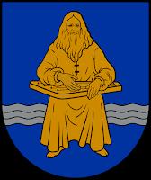 burtnieks, latvian folklore, capital r, 2018