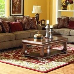 Do You Ever Doubt Your Home Decor Decisions?