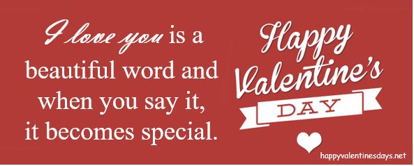 valentine-day-quotes-images-for-husband
