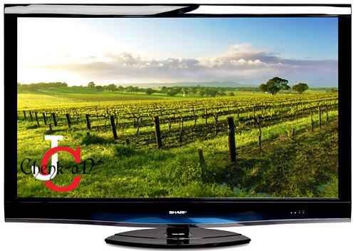 Daftar Harga Tv Led Murah Yang Bagus Berkualitas Full HD Terbaru