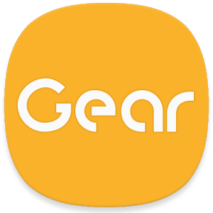 Download Samsung Gear Manager Latest APK