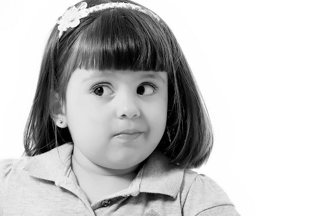fotos infantis book fotografico
