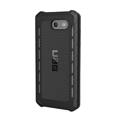 Urban Armor Gear: Outback Series Samsung Galaxy J3 (2017) Case