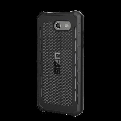 Urban Armor Gear: Outback Series Samsung Galaxy J3 (2017) Case