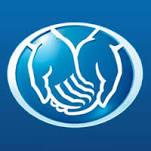 usa-best-5-car-insurance-companies-2016