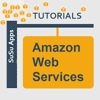 [Apps] Guide To  AWS