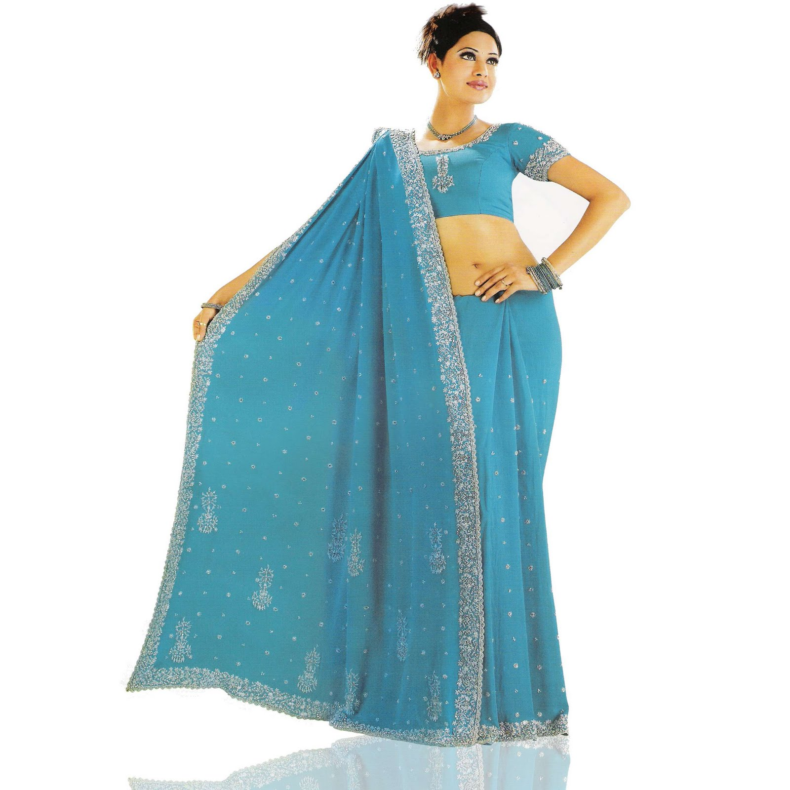 Indian pakistani clothes online