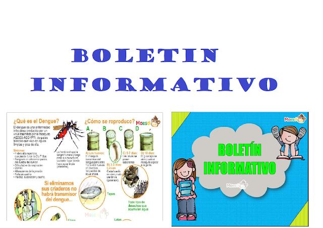 español,quinto,primaria,material,didactico