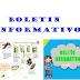 El Boletín Informativo- Material Didáctico PDF