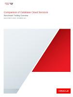 http://www.oracle.com/us/products/database/database-cloud-services-comparison-3227721.pdf