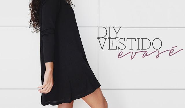 DIY-VESTIDO-CON-VUELO