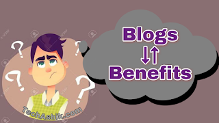 Understanding Blogs and Their Benefits
