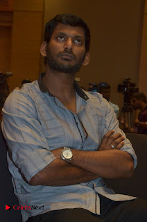 Simran and Vishal at the Launch of The Pride of Tamil Nadu Event Stills  0024.jpg