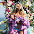 Beyonce Kongsi Wajah Anak Kembar