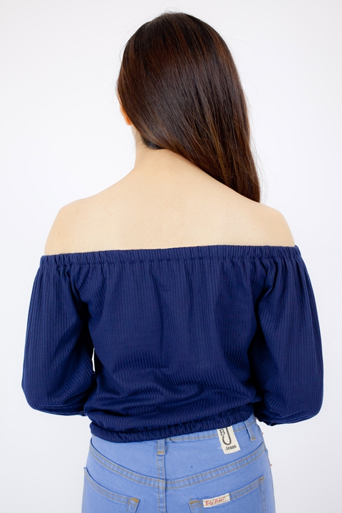 VST798 Navy Blue