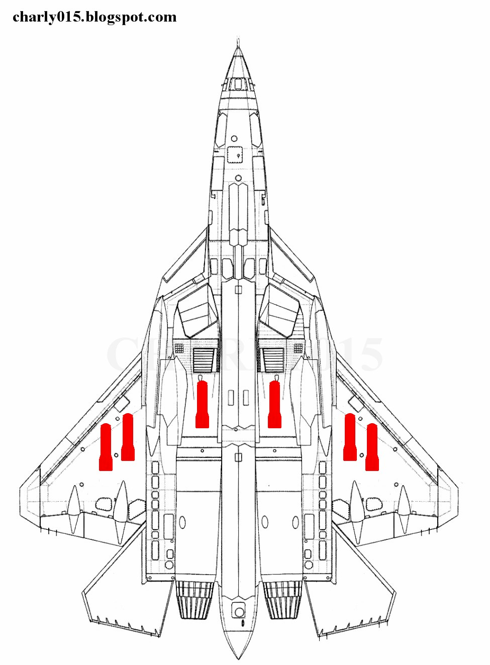 3 Modern Aircraft Cutaway also 417 Orlik 093 Samolot Sukhoi Pak Fa T 50 1 in addition Spanking Smiley together with 28006828905089986 together with Propeller Hub For F4u Corsair 1 6m Rc Warbird Airplane Smlxf4u 22. on sukhoi pak fa