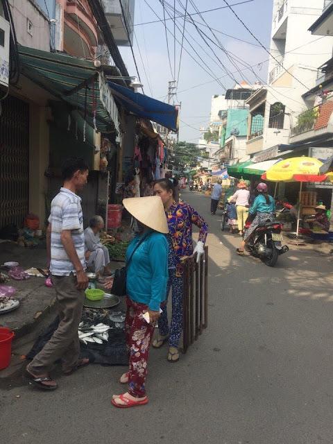 Bán nhà hẻm 93 Lũy Bán Bích phường Tân Thới Hòa quận Tân Phú