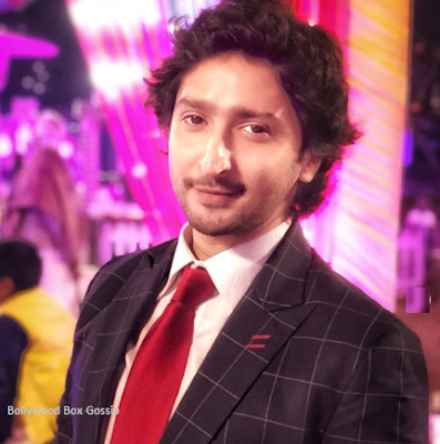 Kunal Karan Kapoor  IMAGES, GIF, ANIMATED GIF, WALLPAPER, STICKER FOR WHATSAPP & FACEBOOK