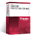 Patch do McAfee Endpoint Security  Mac v10.6.9 (macOS)