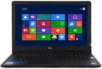 Dell Inspiron 3451 Drivers For Windows 8.1 (64bit)