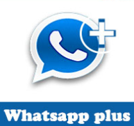 واتس اب بلس محدث ابو صدام الرفاعي احدث اصدار الجديد WhatsApp Plus