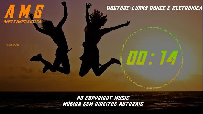 AMG Youtube Lurks dance e Eletronica AMG Audio e Musicas grátis