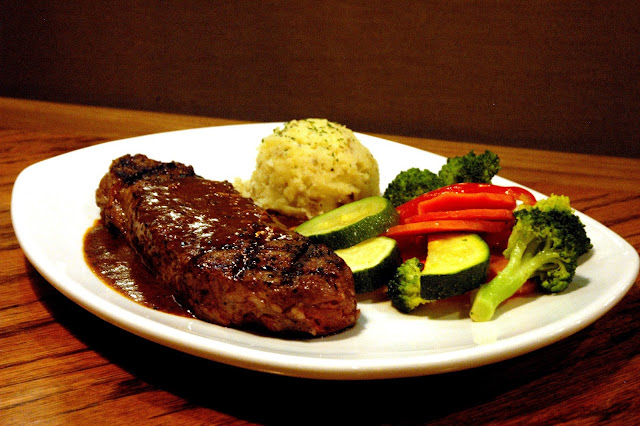 outback - photo #38