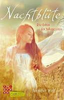 http://maerchenbuecher.blogspot.de/2017/06/rezension-67-nachtblute-jennifer-wolf.html#more
