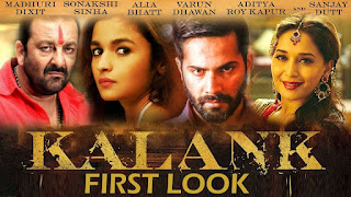 kalank-full-movie-download-hd-on-bollywoodmovie