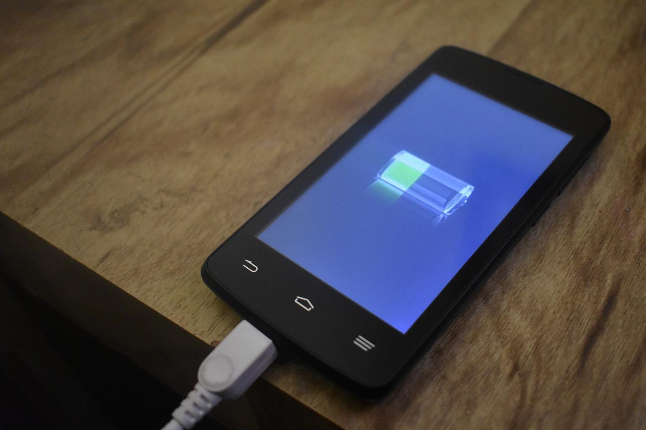 Cara Menghemat Baterai pada Android Secara Efektif
