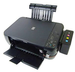 canon mp287 scanner driver for windows 7 64 bit free download