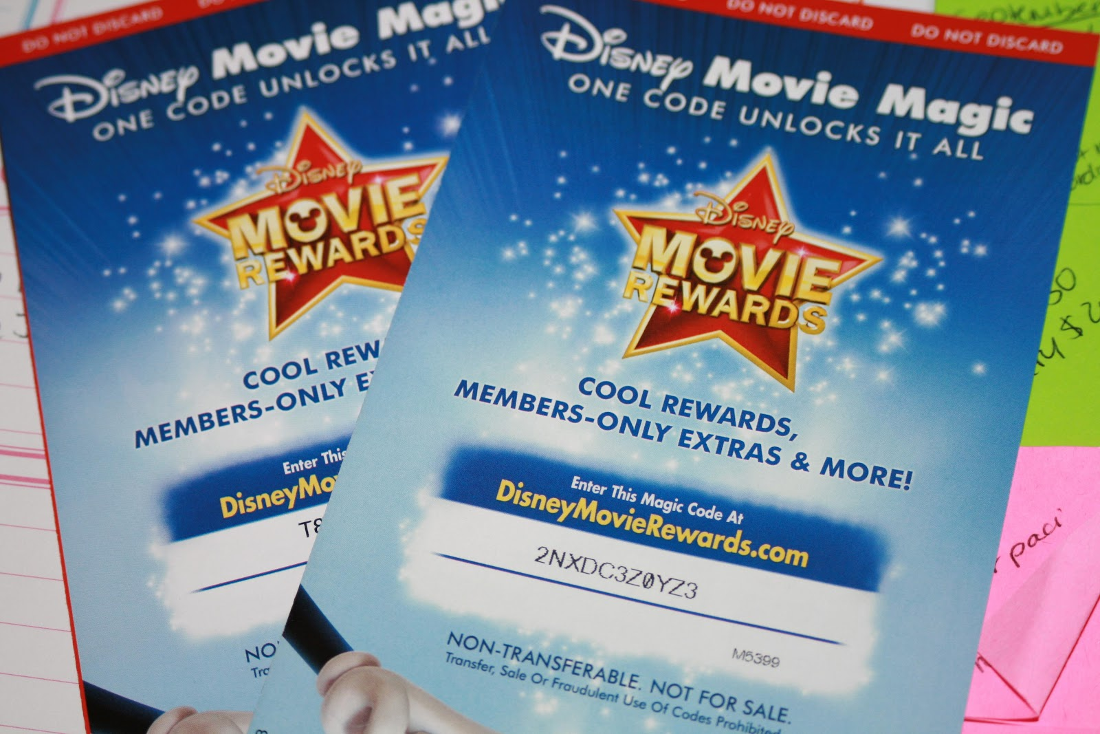 Download Your Favorite Disney Movies. Start Your Collection Today!