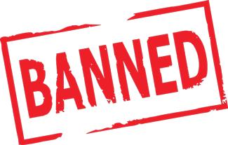 Dünya Genelinde Yasaklı 5 Android Uygulaması !