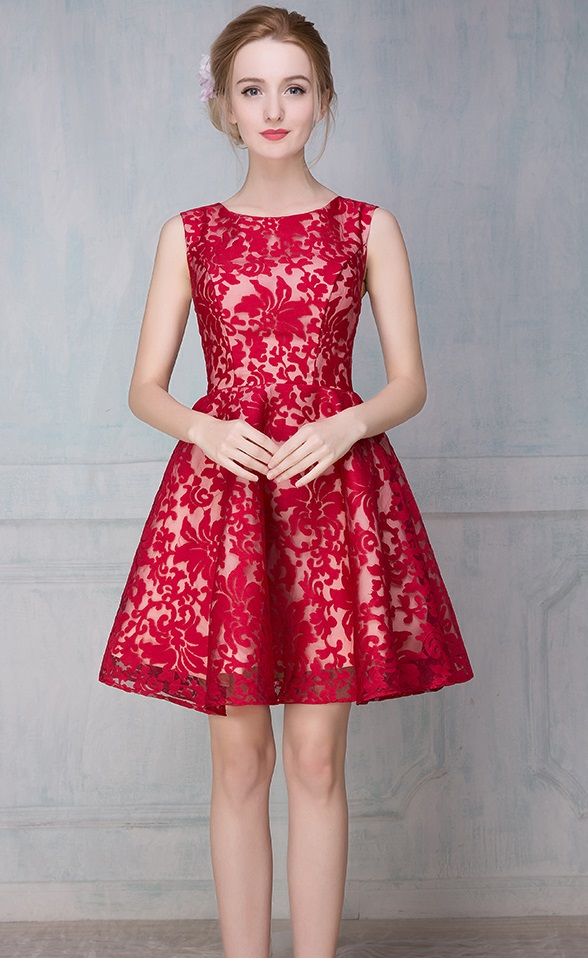 Cocktail Dress Online Shopping Malaysia 121